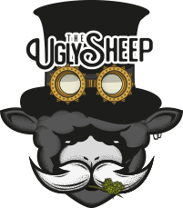 The Ugly Sheep